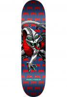 powell-peralta-skateboard-decks-cab-dragon-birch-mini-one-off-navy-vorderansicht-0117162