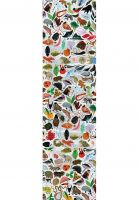 habitat-griptape-harper-tree-of-life-multicolored-vorderansicht-0142735