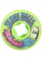 santa-cruz-rollen-grave-hand-speed-balls-99a-green-vorderansicht-0134850