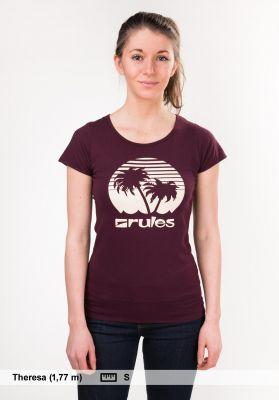 Rules Palm Girls
