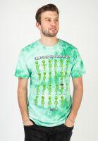 rip-n-dip-t-shirts-stoned-again-green-acidwash-vorderansicht-0325160