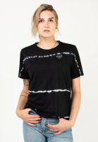 cleptomanicx-t-shirts-dandada-black-vorderansicht-0323932
