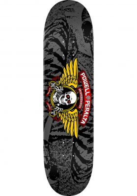 Powell-Peralta Winged Ripper Birch