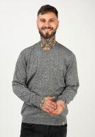 carhartt-wip-strickpullover-toss-sweater-black-brokenwhite-vorderansicht-0141689