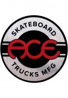 ace-verschiedenes-3-seal-sticker-black-silver-vorderansicht-0972565