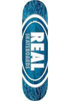 real-skateboard-decks-oval-pearl-patterns-assorted-vorderansicht-0265678