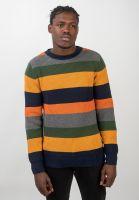 forvert-sweatshirts-und-pullover-katalla-multistriped-vorderansicht-0422638
