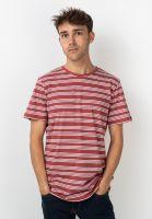 forvert-t-shirts-truks-red-white-vorderansicht-0320130