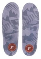footprint-insoles-einlegesohlen-gamechangers-camo-low-lightgrey-camo-vorderansicht-0249090