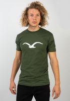 cleptomanicx-t-shirts-moewe-riflegreen-vorderansicht-0361321