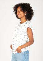 wld-t-shirts-sea-of-dreams-ii-white-vorderansicht-0399225