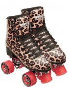 impala-alle-schuhe-quad-rollschuhe-rollerskates-leopard-vorderansicht-0292000