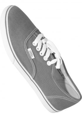 Vans Authentic Lo Pro Classic