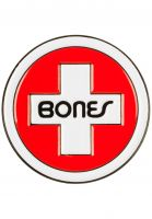 bones-bearings-verschiedenes-swiss-circle-lapel-pin-white-vorderansicht