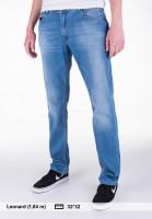 Reell-Jeans-Nova-2-lightbluewash-Vorderansicht