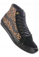 vans-alle-schuhe-skate-sk8-hi-cheetah-vorderansicht-0604964