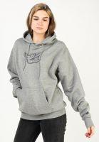 adidas-hoodies-g-shmoo-unisex-coreheather-navy-vorderansicht-0446255