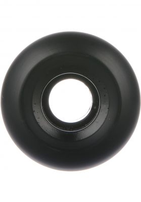 Bones Wheels 100's OG #1 V5 100A black