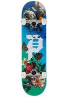 primitive-skateboards-skateboard-komplett-dirty-p-creation-multicolored-vorderansicht-0162671