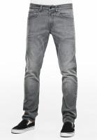 Reell-Jeans-Spider-grey-Vorderansicht