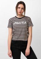 nikita-t-shirts-scatter-blackstripe-vorderansicht-0321099