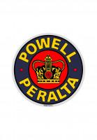 Powell-Peralta-Verschiedenes-Supreme-2-clear-Vorderansicht
