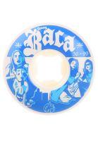 oj-wheels-rollen-baca-vegas-2-og-ez-edge-99a-white-vorderansicht-0135171