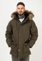 carhartt-wip-winterjacken-trapper-parka-cypress-black-vorderansicht-0123040
