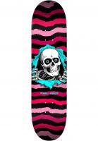 powell-peralta-skateboard-decks-ripper-popsicle-pink-vorderansicht-0116469