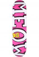meow-skateboards-skateboard-decks-logo-pink-vorderansicht-0117461