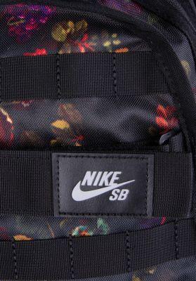 Nike SB SB RPM Graphic