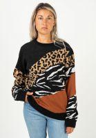 iriedaily-strickpullover-rudy-leo-brown-vorderansicht-0144061