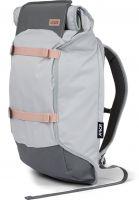 aevor-rucksaecke-trip-pack-slantblush-vorderansicht-0880946