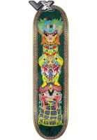 creature-skateboard-decks-reyes-intermission-vx-deck-multicolored-vorderansicht-0263857