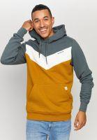 mazine-hoodies-banham-heavy-bottle-offwhite-curry-vorderansicht-0446202
