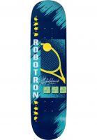 robotron-skateboard-decks-tie-break-blue-vorderansicht-0266089