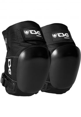 TSG Kneepad Force IV