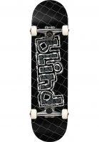 blind-skateboard-komplett-og-grunge-logo-fp-black-vorderansicht-0162834