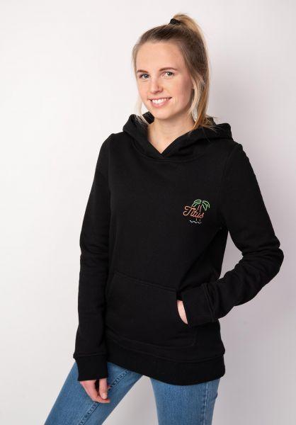 Hoodies for women in the Titus Onlineshop | Titus