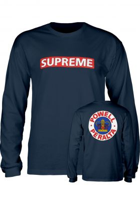 Powell-Peralta Supreme