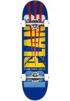 plan-b-skateboard-komplett-joslin-team-og-blue-vorderansicht-0162594