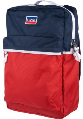 Levi's® The Levi's L Pack Olympic