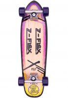 z-flex-cruiser-komplett-p-o-p-27-purple-fade-vorderansicht-0252687