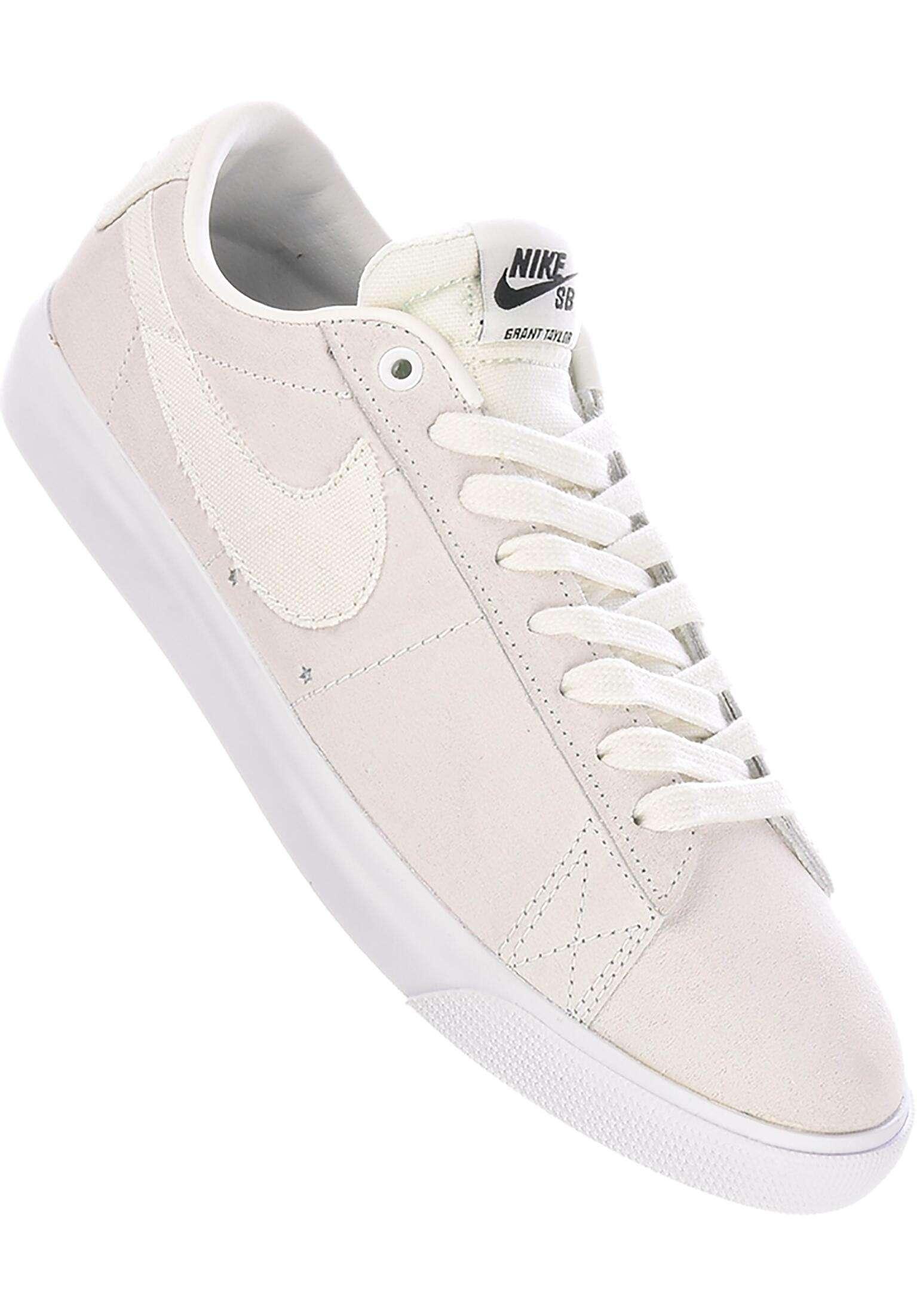 NIKE SB Blazer Zoom Low: : Schuhe & Handtaschen