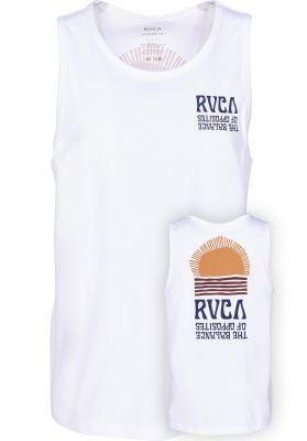 RVCA Daybreak Tank