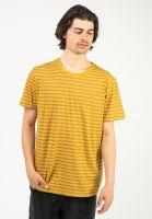globe-t-shirts-horizon-striped-honey-vorderansicht-0323549