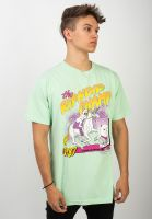 rip-n-dip-t-shirts-riding-champ-lightmint-vorderansicht-0320222