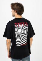 titus-t-shirts-tornados-swirl-black-vorderansicht-0322441