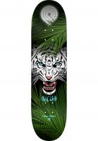 powell-peralta-skateboard-decks-brad-mcclain-tiger-popsicle-black-white-vorderansicht-0263974