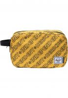 herschel-taschen-chapter-independent-unified-x-large-yellow-vorderansicht-0891654